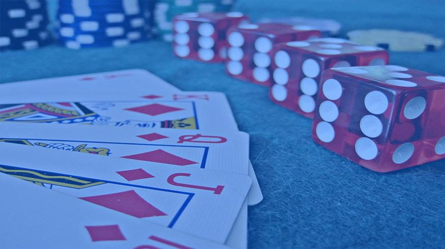 Ikuti Turnamen Poker Bandarq Bisa Menang Hingga Jutaan Rupiah