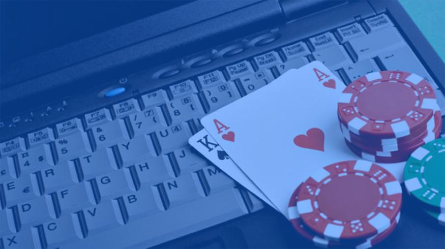 Menangkan Game Poker dengan Epic di Bandar Idn Favorit